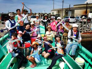 Tlc_shinobu_tachiuo_2013_2